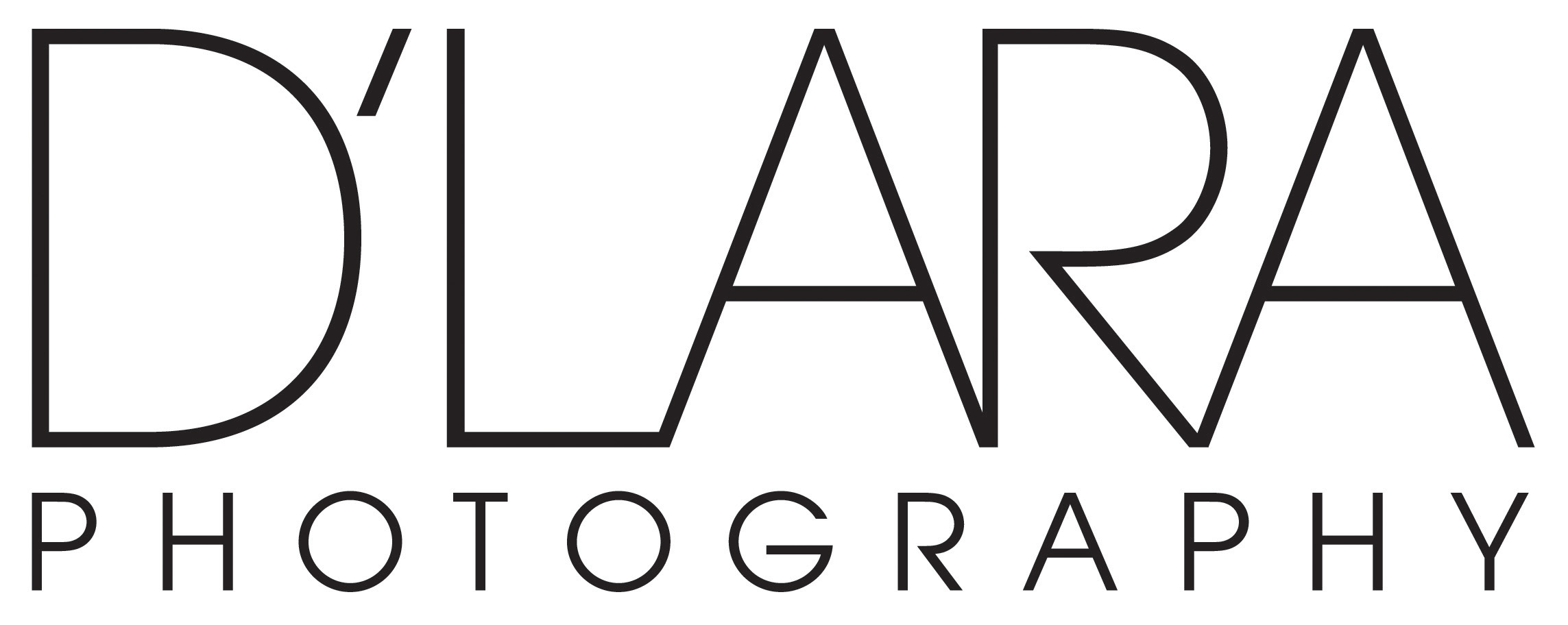 D'Lara Photography